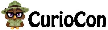 CurioCon
