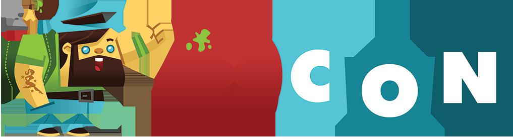 Designer Con